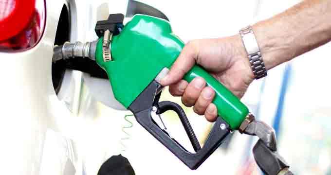 saudi,hike,petrol,price