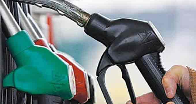 uae-petrol-prices-june