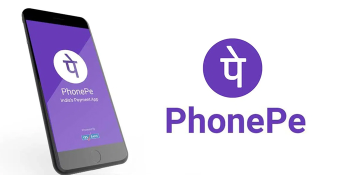 mobile,recharges,phonepe,users,pay,processing,fee