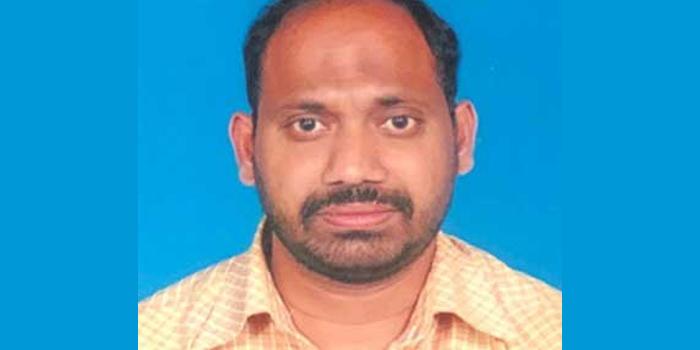 pravasi,malayaleee,died,heart,attack