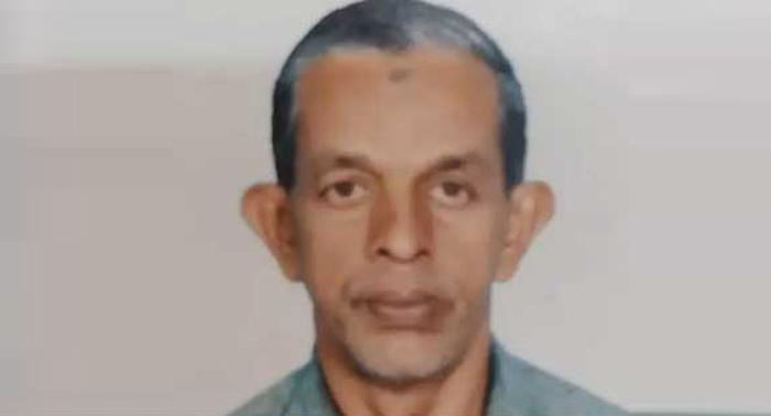 saudi,riyadh,pravasi-malayali,die,pneumonia