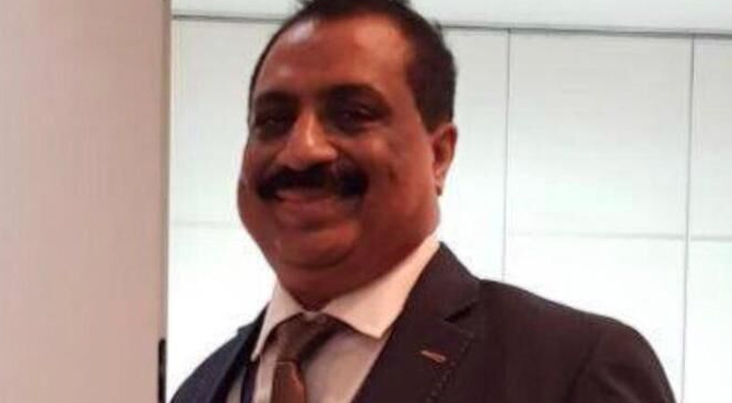 basheer,businessman,pravasi,death,kozikode