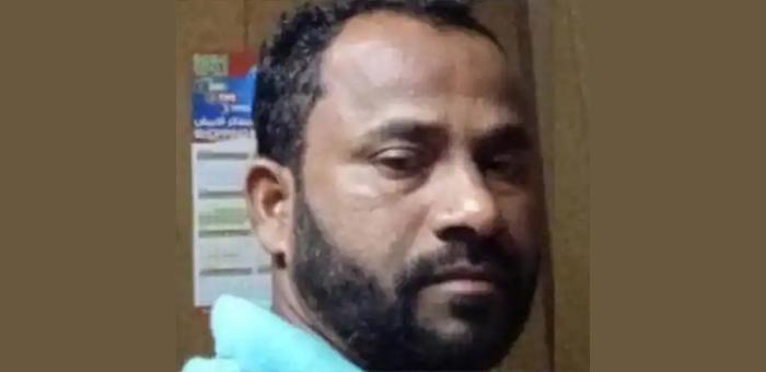 pravasi,malayali,expat,stabbed,death