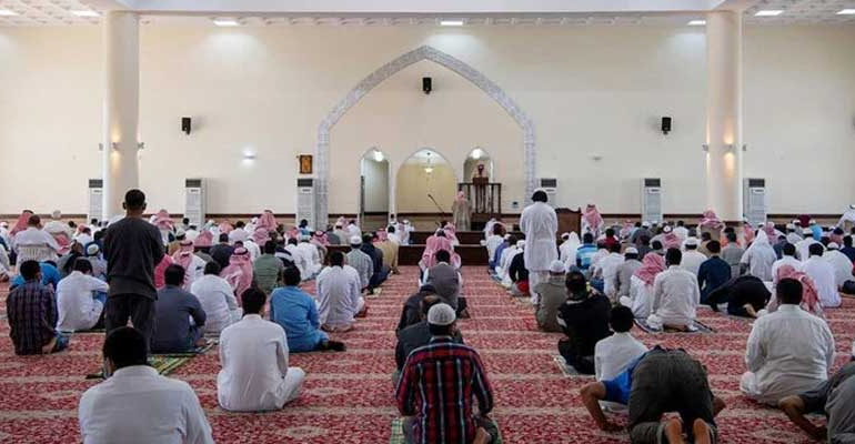 qatar,mosques,friday,sermon,prayer
