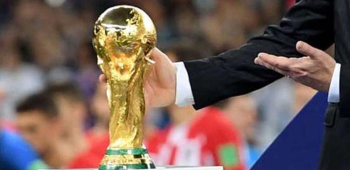 qatar,world,cup,tickets,sale,january
