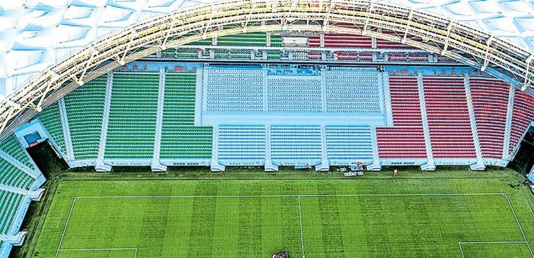 thumama,stadium,amir,cup,final,2021played