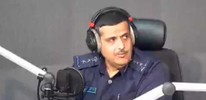 qatar,traffic,police,say,crack,down,speeding