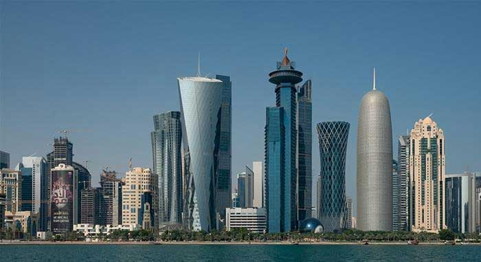 qatar,books,370violating,covid,precautionary,measures
