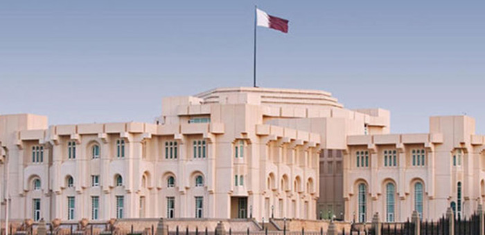 qatar,government,bodies,cabinet,approves,draft,decision,parttime,system