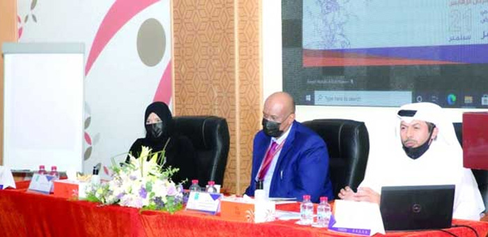 qatar,wellness,clinic,elderly,opened