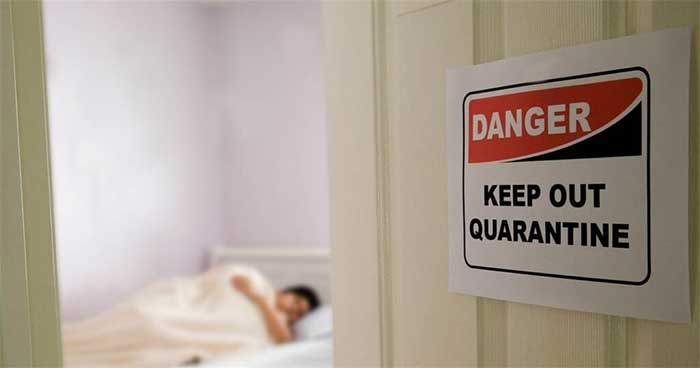 kuwait-prohibited-sufficient-banned-countries-including-india-quarantine-completion