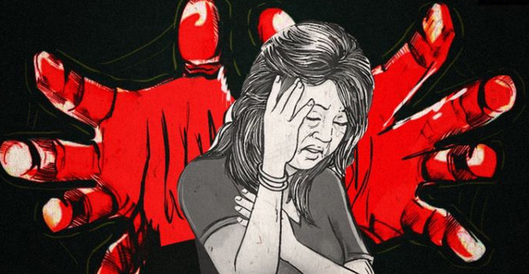 friend,arrested,kozhikode,17year,old,gang,raped,4people,including