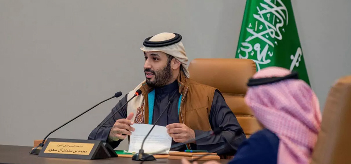 saudi,18million,jobs,announces,4trillion,riyals,investment