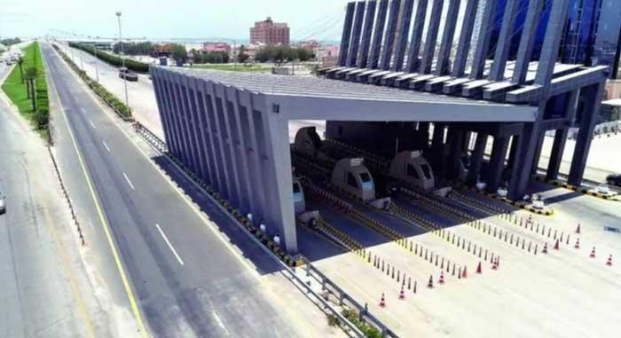 Kingfahd-causeway-reopen-july