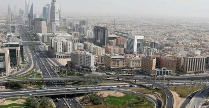 saudi,riyadh,blast,shakes,projectile,intercepted