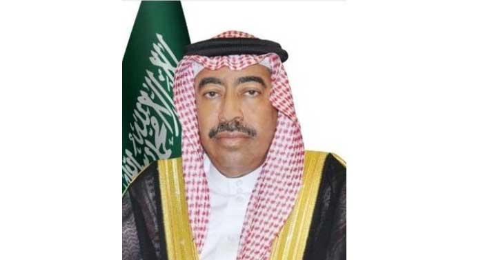 saudi-assistant-minister-muhammad-bin-abdulla