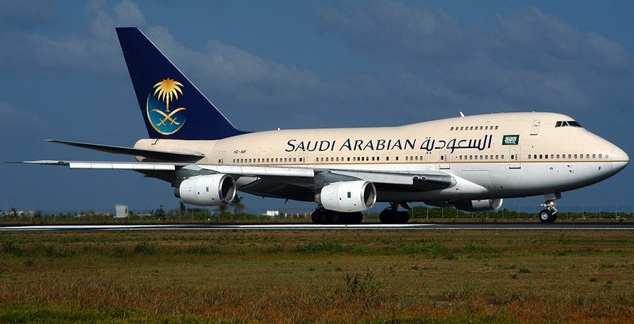 saudi,airlines,umrah,permit,who,buy,jeddah,taif,tickets