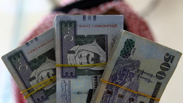 saudi,foreigners,arrested,money,laundering