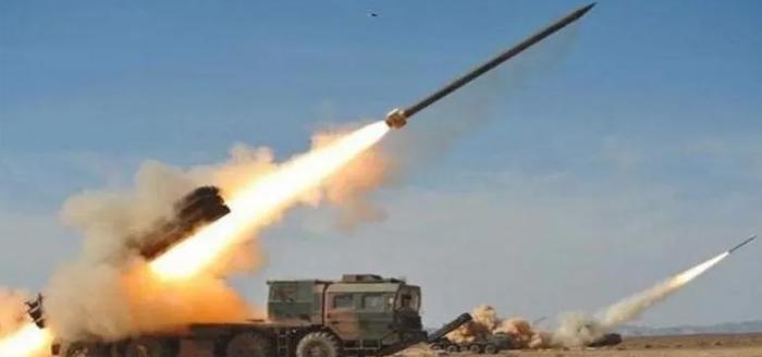 saudi,riyadh,state,tvreports,missile,drone,intercepted