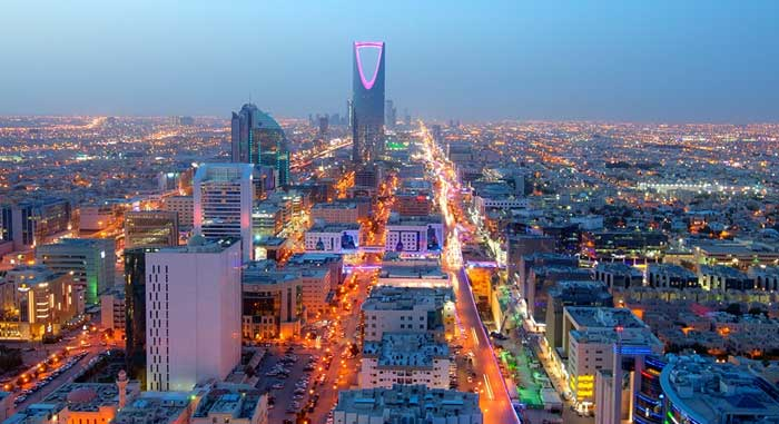 saudi,interior,ministry,lockdown,warning,covid,restrictions