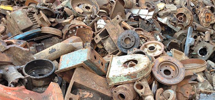 oman,exports,scrap,products