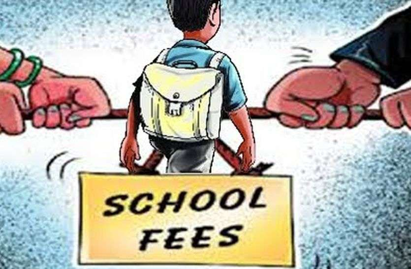 abhudabi,uae,school,fees,hike