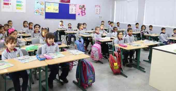 bahrain-school-reopening