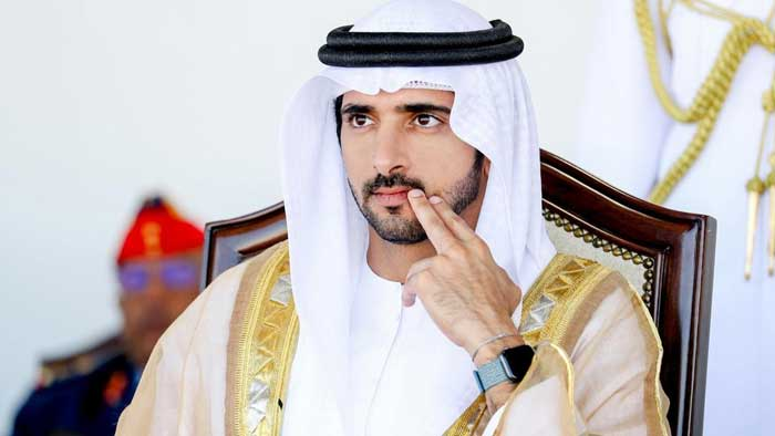 sheikh-hamdan-promise-jobs