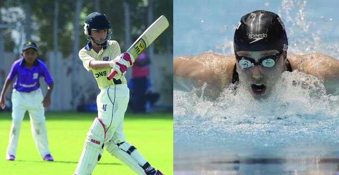 abu-dhabi-swimming-cricket-allows-resumption-sports-activities
