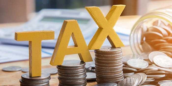 india,govt,pravasi,double,taxes