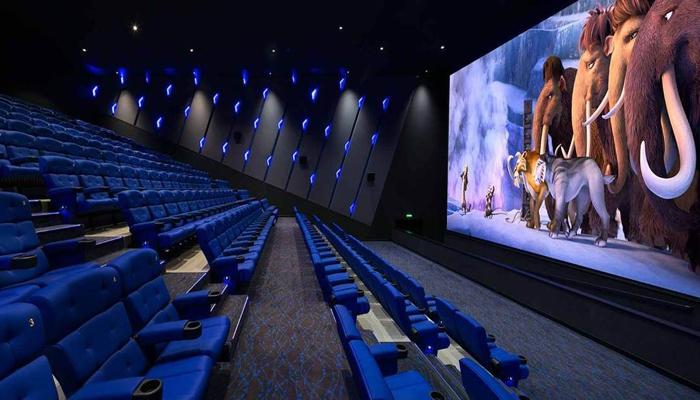 abudhabi,covid,cinemas,reopen,30capacity