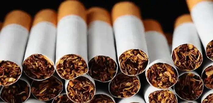 umm,alquwain,large,quantity,banned,tobacco,products,seize
