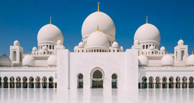 uae-more-mosques-today-august3