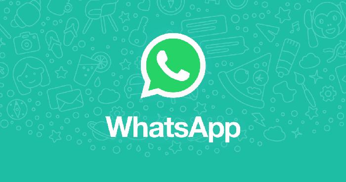 kerala,govt,whatsapp,privacy