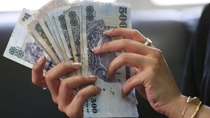 saudi,amid,covid,crisis,expatriat,remittance,increased