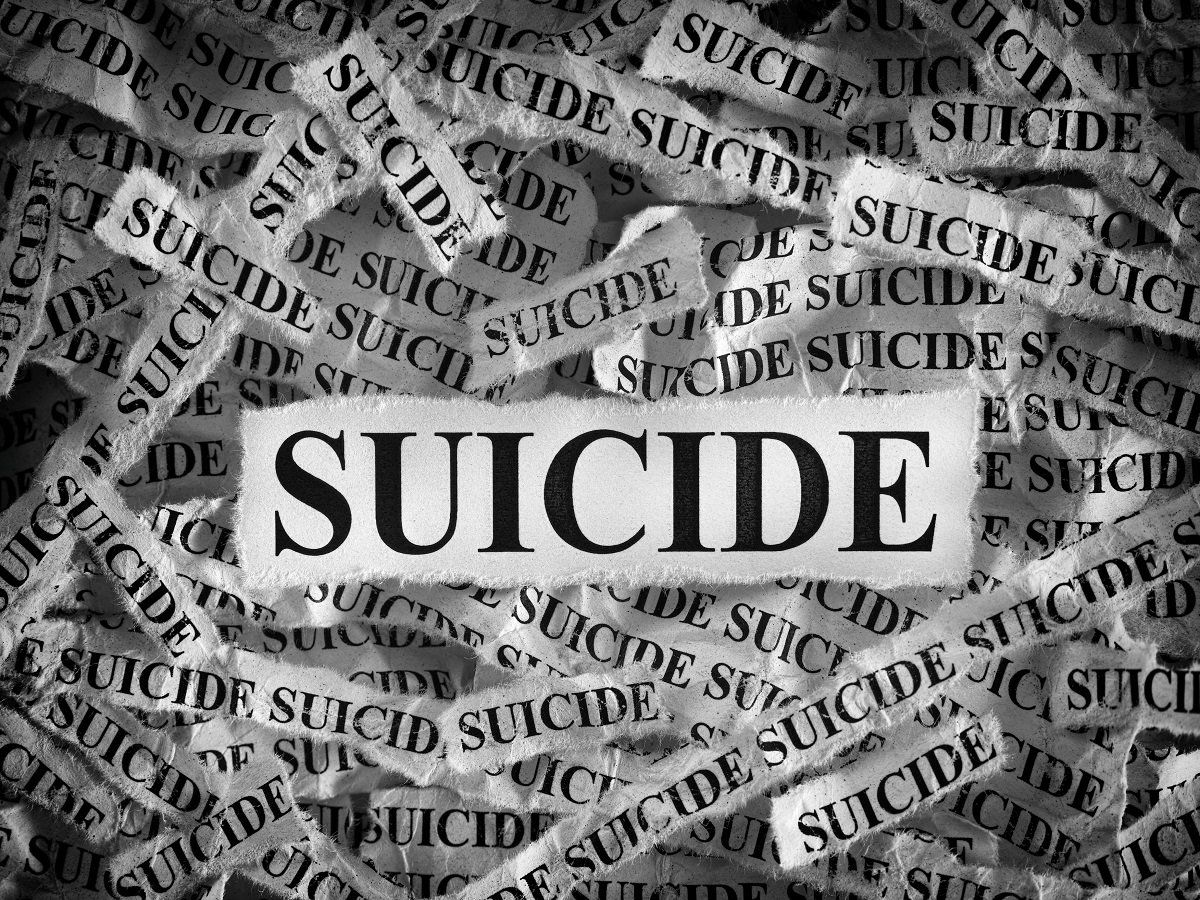 suicide,kuwait,increase