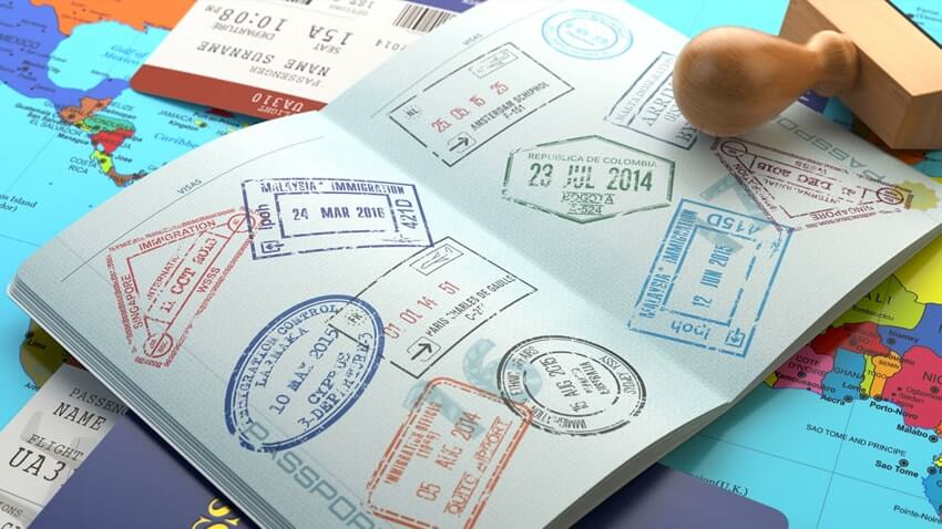 bahrain,covid19,deadline,visitor,visas,extended
