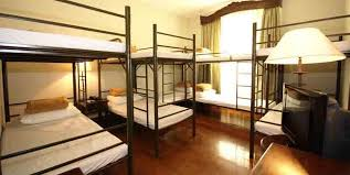 kuwait,bed,space,rates,rises