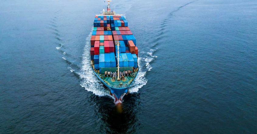 cargo,parcels,delivered,december