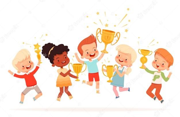 saudi,malayalam,community,competitions,children