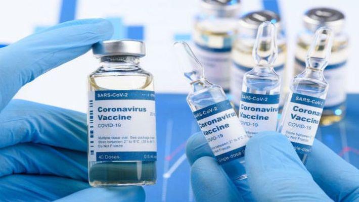 kuwait,covid,vaccination,slow