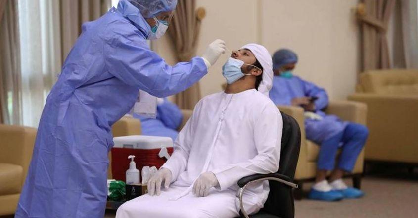 new,coronavirus,cases,deaths,reported,oman