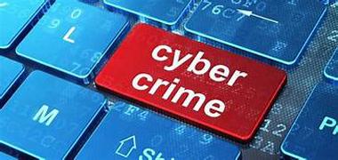 dubai,police,warn,cyber,crime