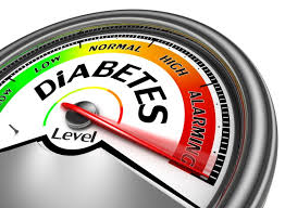 bahrain,experts,say,rise,diabetes,worrying