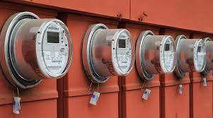 kuwait,electricity,smart,meters