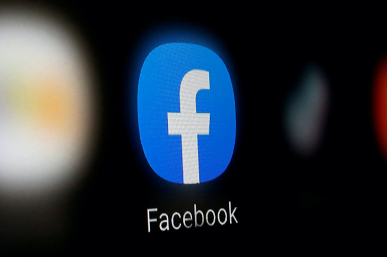 facebook,loan,without,collateral