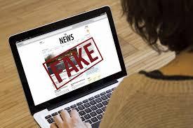 qatar,isolate,trouble,spreading,fake,news