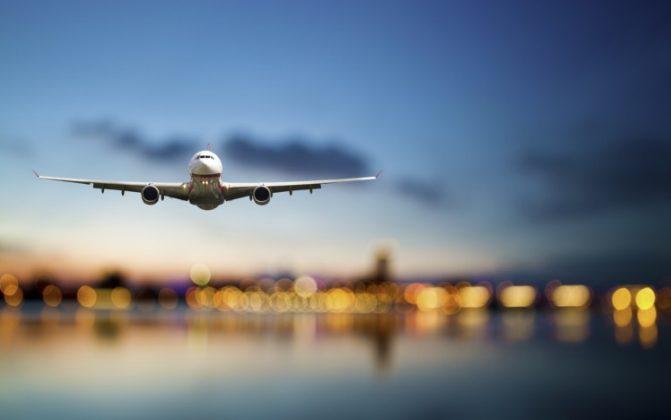 uae,bahrain,flight,booking,started