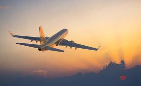 kuwait,shortage,air,tickets