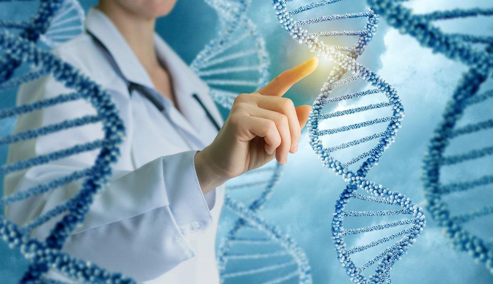 uae,abudhabi,genetic,lab